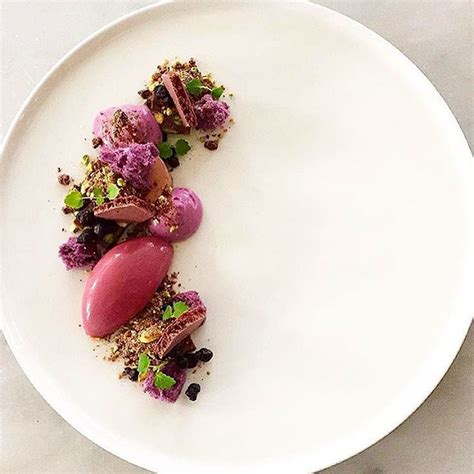 artistry in gourmet chocolate delicacies for fine blueberry pistachio chocolate violet great dessert