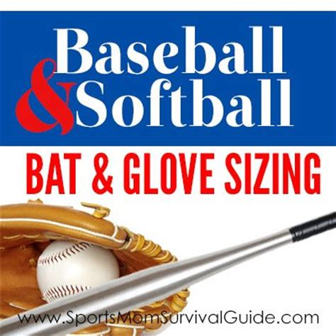 fastpitch softball gloves sizing chart all the best gloves in 2017
