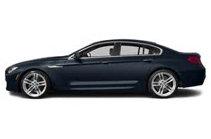 2014 bmw 640 gran coupe price photos reviews features