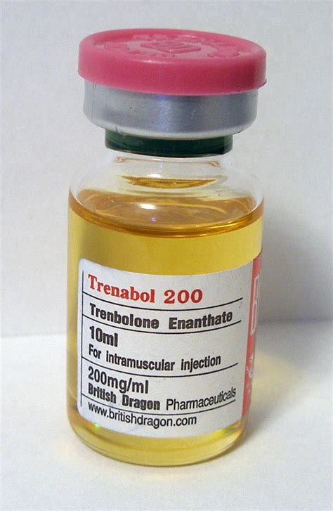 Steroids Also Search For Anabolic Steroid Tren Search Engine At Search