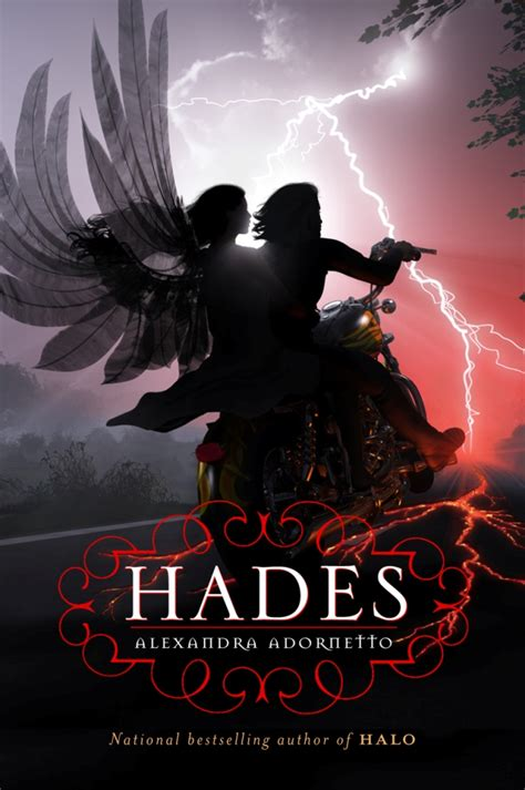 Dsdf Becca Destroy Boyfriend a bound by books review hades halo 2 by alexandra adornetto
