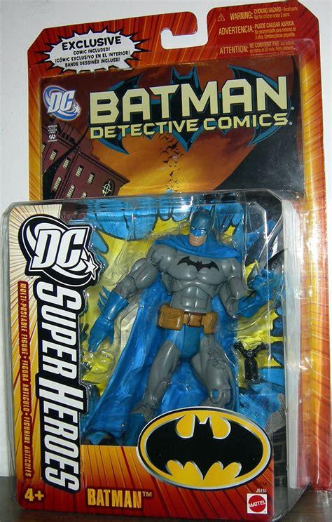 bedtime for batman dc heroes batman dc superheroes