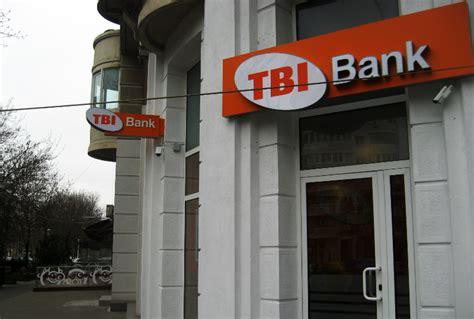 tbi bank feedler ro tbi bank angajează retail relationship manager