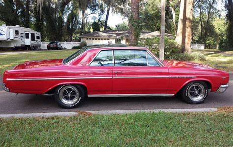 65 buick skylark for sale 1965 buick skylark for sale 29 used cars from 1 300