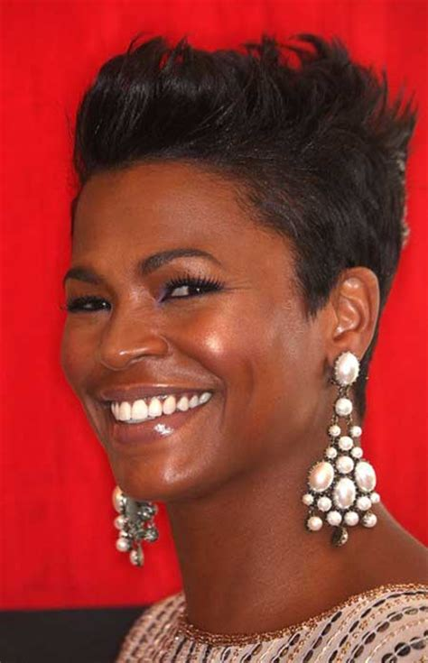 shortcuts for black women short cuts for black women 2013 short hairstyles 2017