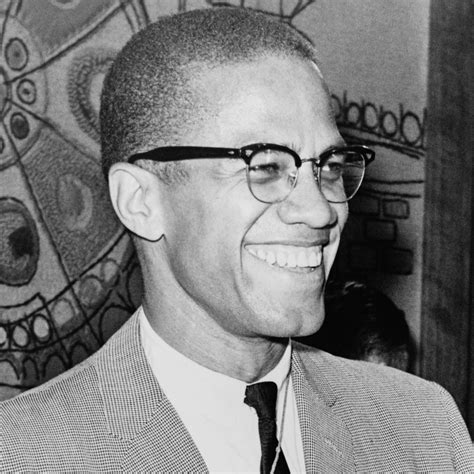 malcolm x x is for malcolm x