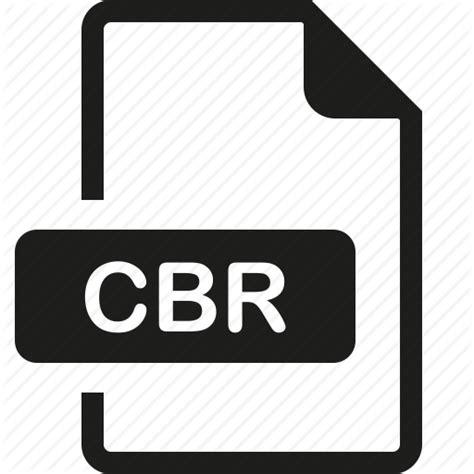 format file cbr cbr file format icon icon search engine