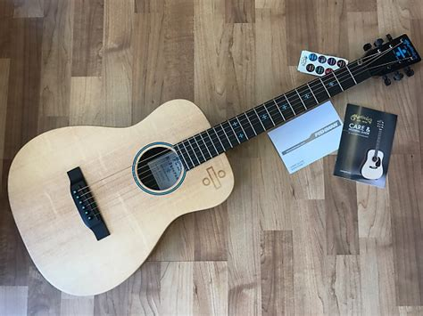 ed sheeran guitar martin ed sheeran 247 signature edition guitar divide ed