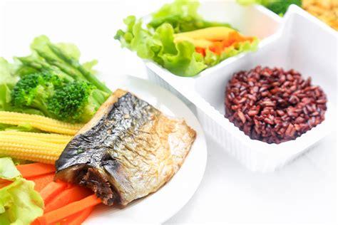 alimentos bajos en grasas alimentos bajos en grasas 191 son buenos o malos comida