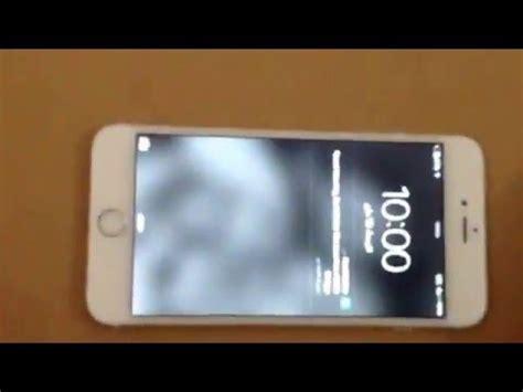 Iphone 9 Plus Iphone 9 Plus