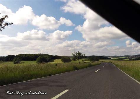Motorradtouren Nordeifel by Eifel Motorrad Motorradtouren In Der Eifel