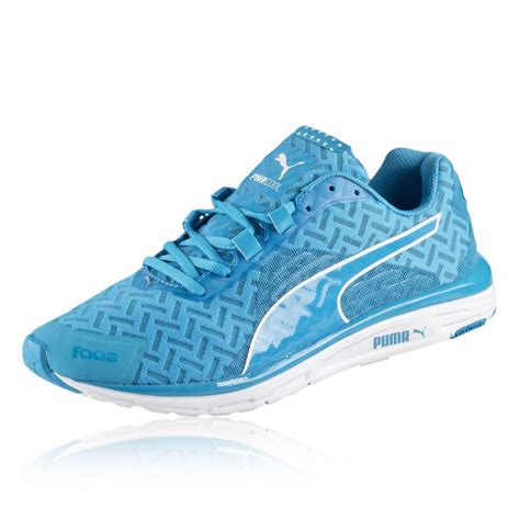 cool mens running shoes low priced faas 500 v4 run cool running shoes ss15