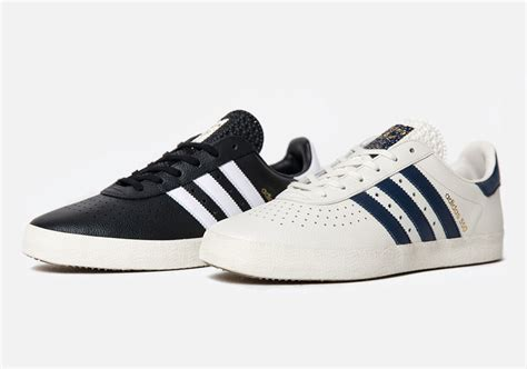 Adidas Superstar Original Wp Not Sl72 Gazelle Samba Zx Flux adidas originals 350 retro sneakernews
