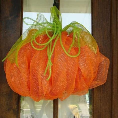 easy wreaths to make fall wreath looks easy to make fall