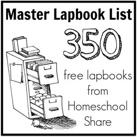 best 25 lap books ideas on pinterest social studies