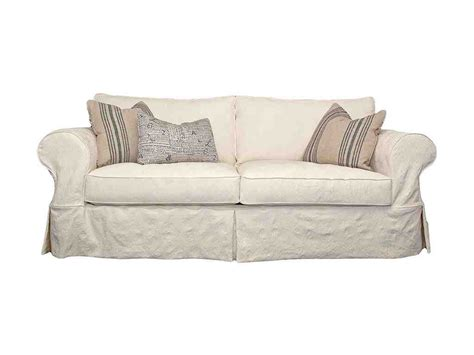 slipcover sofa furniture sofa covers home furniture design