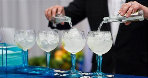 Belif Classic Ultimate 50ml junkies bombay sapphire ultimate gin tonic