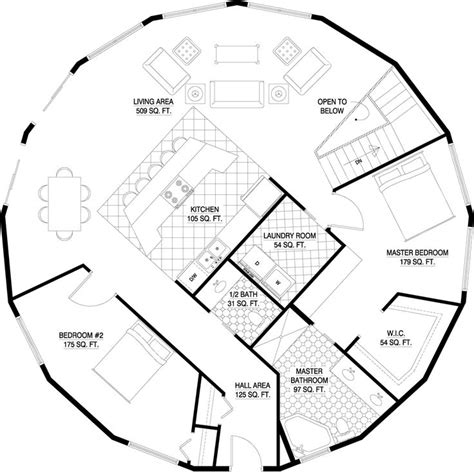 deltec homes floorplan gallery floorplans
