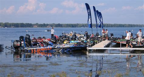 lake oneida boat rentals oneida lake 187 fish onondaga county