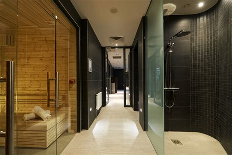 best hotels in uk top 5 luxury spa hotels in manchester checkin uk