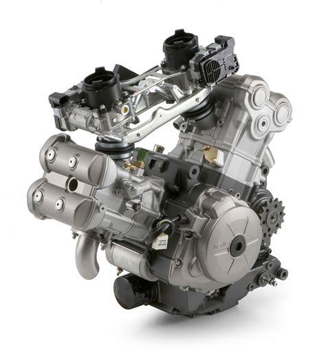Diecast Motor Aprilia Shiver 750 shiver engine aprilia engine and exhausted