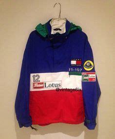 Jaket Sweater Hoodie Macbeth 2 In 1 90s vintage hilfiger sailing gear jacket mens medium www kingsvalleyuk jackets