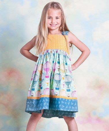 jelly the pug air balloon 17 best images about on surplice dress floral and tunics