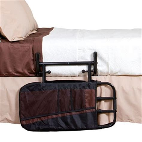 ez adjust bed rail ez adjust bed rail especial needs
