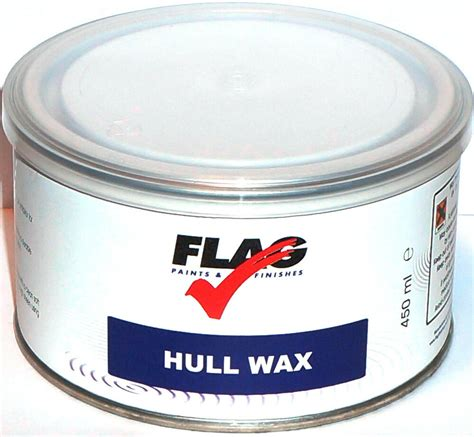 what to wax boat with flag hull wax imported by lustersheen boat wax ebay
