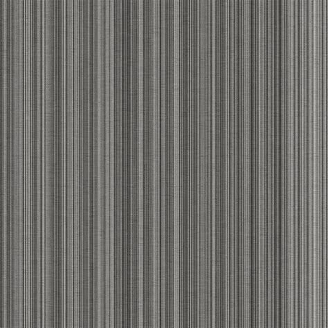 wallpaper grey modern silver grey black stria stripe wallpaper modern striped