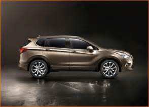 Opel Antara 2016 2016 Opel Antara Redesign Changes Release Date Price