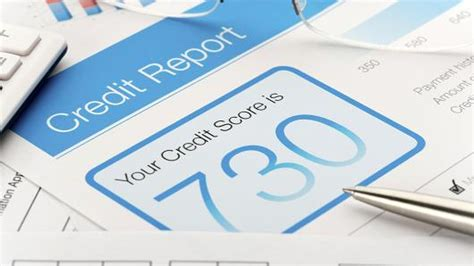 Background Check Credit Score Frequent Credit Score Checks Improve It