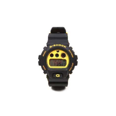G Shock Wu Tang New Arrival G Shock Wu Tang Union Los Angeles