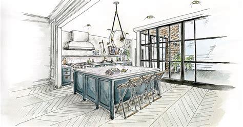 athena classic kitchen interior inspiration stylehomes net athena classic kitchen interior inspiration kitchen