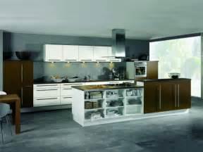 moda amerikan mutfak modeli galeri ev dekorasyon fikirleri amerikan mutfak modeli dekorstore