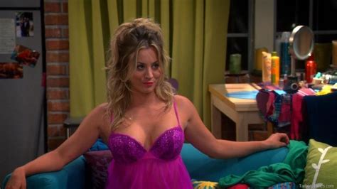 how many people like penny on the big bang theory new hair fun facts the big bang theory fan site tv series