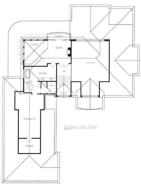 home hardware design centre owen sound 100 home hardware design centre wiarton doors u0026
