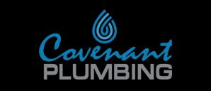 Covenant Plumbing by Covenant Plumbing Home