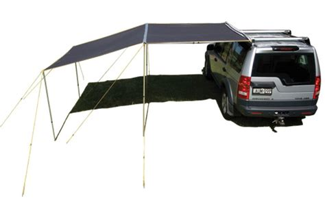 Tree Shop Retractable Awning by Tree Shop Retractable Awnings Jacks Best Awnings