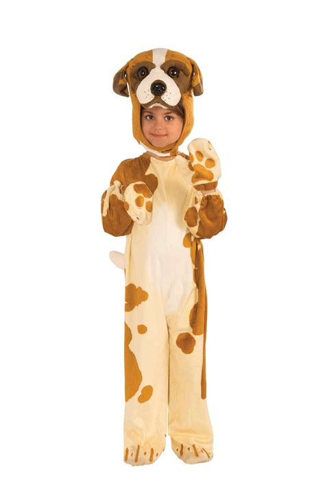 puppy costumes for toddlers pics for gt costume for