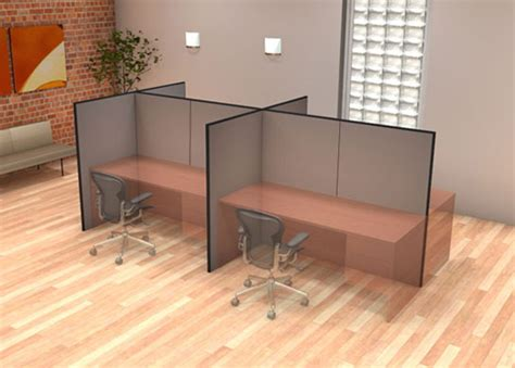 qt layout divider office partition walls by cubicles com