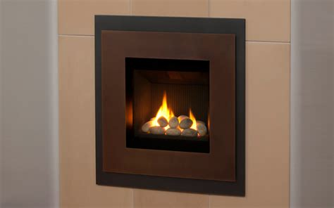 Valor Fireplaces Reviews by Valor Ledge Friendly Firesfriendly Fires