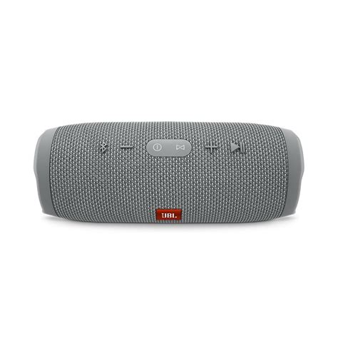 Jbl Charge 3 Is The Ultimate High Powered Portable Blue Limited jbl charge 3 waterproof bluetooth speaker bnoticed put a logo on it the promotional products