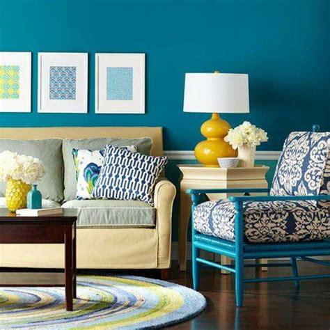 bilder schã nen wohnzimmern 63 kreative ideen f 252 r wandfarben kombinationen archzine net