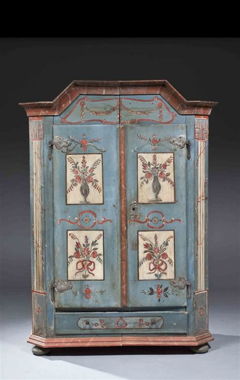 hand painted armoire furniture 63 best m 243 veis pintura bauer images on pinterest painted