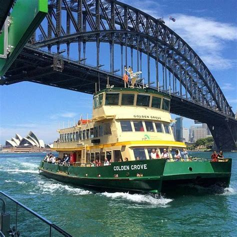 old ferry boats for sale australia 25 best ideas about ferry boat on pinterest adventure
