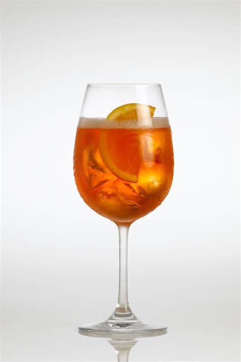 bicchieri da spritz aperol archives style empire