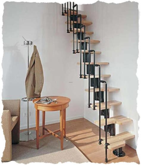 Cheap Staircase Kits by Spacesaving Staircase Kit Design Bookmark 11111