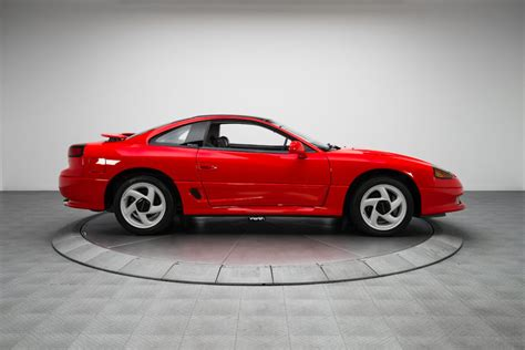 auto repair manual free download 1993 dodge stealth seat position control 134439 1991 dodge stealth rk motors classic and performance cars for sale