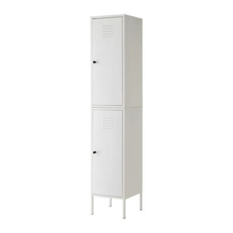 locker storage ikea tall ikea ps cabinet 99 laundry room basement